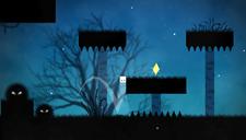36 Fragments of Midnight (Vita) Screenshot 6