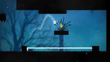 36 Fragments of Midnight (Vita) Screenshot 1