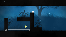 36 Fragments of Midnight (Vita) Screenshot 4