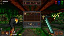 One More Dungeon (Vita) Screenshot 5