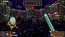 One More Dungeon (Vita) Screenshot 2
