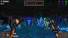 One More Dungeon (Vita) Screenshot 4