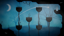 Midnight Deluxe (Vita) Screenshot 3