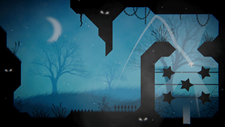 Midnight Deluxe (Vita) Screenshot 2