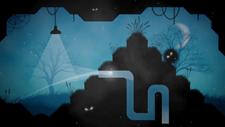Midnight Deluxe (Vita) Screenshot 5