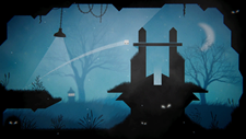 Midnight Deluxe (Vita) Screenshot 1