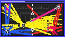 InkSplosion (Vita) Screenshot 3