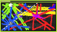 InkSplosion (Vita) Screenshot 2