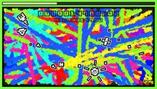 InkSplosion (Vita) Screenshot 1