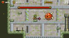 Devious Dungeon (Vita) Screenshot 6