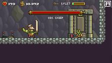Devious Dungeon (Vita) Screenshot 4