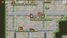 Devious Dungeon (Vita) Screenshot 3
