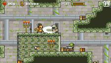 Devious Dungeon (Vita) Screenshot 7