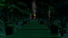 Orc Slayer Screenshot 1