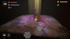 Eekeemoo - Splinters of Dark Shard Screenshot 3