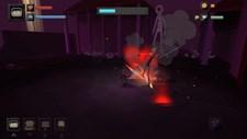 Eekeemoo - Splinters of Dark Shard Screenshot 7