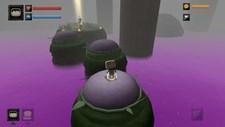Eekeemoo - Splinters of Dark Shard Screenshot 1