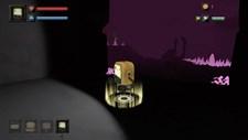 Eekeemoo - Splinters of Dark Shard Screenshot 4