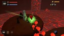 Eekeemoo - Splinters of Dark Shard Screenshot 5
