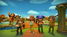 Farm Together Screenshot 7