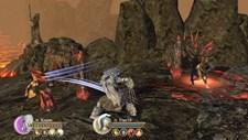 Ender of Fire Screenshot 1