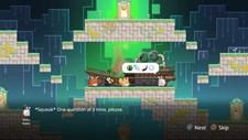 Dreamals: Dream Quest Screenshot 1