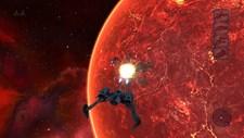 Derelict Fleet Screenshot 7