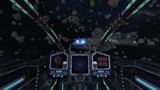 Derelict Fleet Screenshot 6