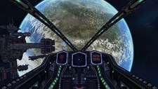 Derelict Fleet Screenshot 4