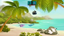 Betty Bat's Treasure Hunt Screenshot 6