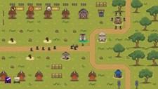 Royal Assault Screenshot 4