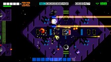 Hyper Sentinel (EU) Screenshot 8