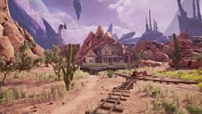 Obduction Screenshot 7