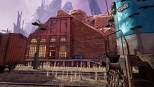 Obduction Screenshot 4
