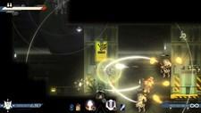 Seraph Screenshot 7