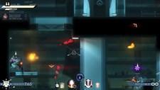 Seraph Screenshot 5