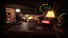 Headmaster Screenshot 8