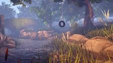 Ether One Screenshot 6