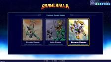 Brawlhalla Screenshot 7