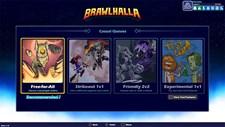 Brawlhalla Screenshot 8