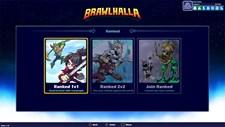 Brawlhalla Screenshot 6