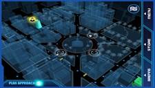 Fat City VR Screenshot 5