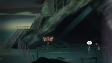 OXENFREE Screenshot 7