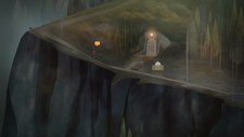 OXENFREE Screenshot 6