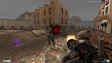 Bedlam Screenshot 6