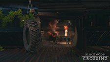 Blackwood Crossing Screenshot 4