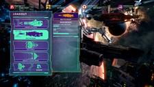 RiftStar Raiders Screenshot 4