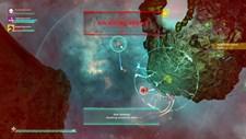 RiftStar Raiders Screenshot 5