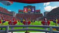 2MD: VR Football Screenshot 1