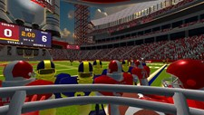 2MD: VR Football Screenshot 8